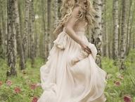 Wedding Misc / by Heather Brown