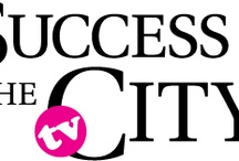 Success in the City TV