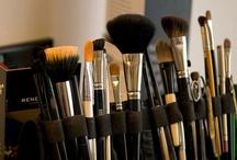 Make-up Brush