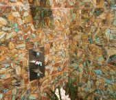 Featuring Gemstone Tile LLC / by Gemstone Tile LLC