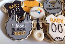Steelers baby!!