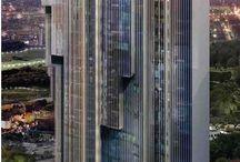 BEAUTY BUILDINGS