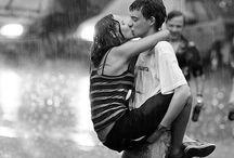 love love love xoxoxo / by Jordyn Rossignol