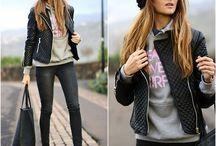 fashion invierno