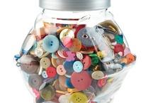 Organization/Storage / by Paper Crafts & Scrapbooking Magazine