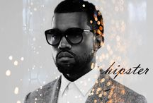Kanye edit