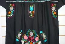 Mi Mexico / by Mary Carmen Gonzalez