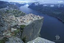 Norvegia / Norway