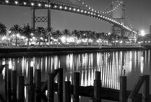 I ❤️ Long Beach