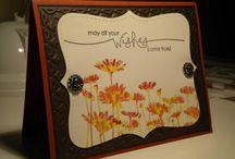 Birthday cards male
