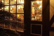 Antiquehouseportbello