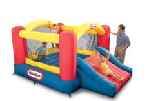 Top Best Inflatable Review / website: http://www.topportalreview.com/top-10-best-inflatable-play-center-in-2015-review/