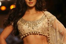 Actress Stunning