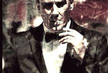 Mustafa Kemal Ataürk