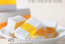 Natural Products DIY