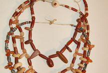 COLLEZIONE GIOIELLI ETNICI / gioielli etnici antichi