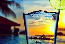 Life's a Beach / by LaVida