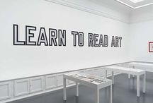 Lawrence Weiner (conceitual)