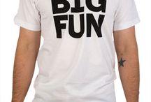 work funshirts