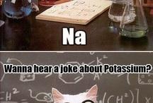 Chemistry ★♡★
