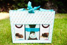 Wedding Favours  / Chocolates
