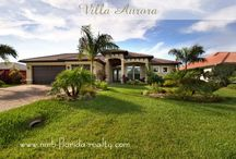 Great Vacation Rentals Cape Coral / Luxury hideaways in Florida's Water Wonderland Cape Coral