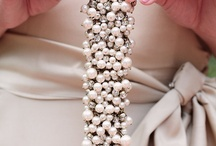 Pearls Lover / by Jessica Espaillat