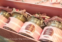 Coucou Hampers