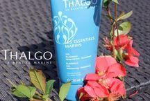 Thalgo Les Essentiels Marins