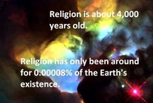 Just Atheist