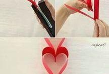 et Valentin