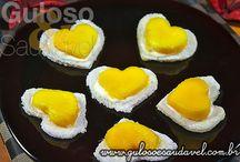 Acompanhamentos / http://www.gulosoesaudavel.com.br/category/receitas-saudaveis/acompanhamentos/