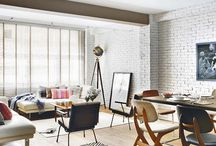 Decor ideas / ideas for your home