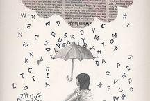 lletres lletres