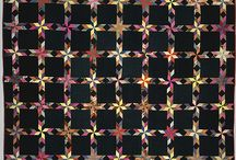 Historical Quilts / by Evalyn Allen