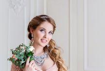 Свадебная фотография / Weddingphoto