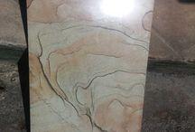 Jual Batu Alam Palimanan / Mempercantik Bangunan Dengan Batu Alam Palimanan