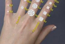 joke size diamond