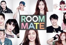 Roommate Episode 19