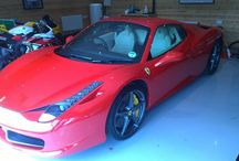 MK Auto Valeting And Detailing / MK Auto Valeting And Detailing - UKDNV Directory