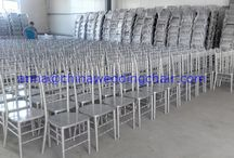 sunzo furniture / chiavari chair, napoleon chair, banquet chair, wedding chair,event chair, event folding table