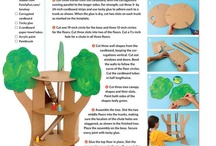Projects To Try For Kids