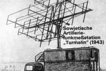 radiolokacja