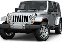 Jeep / http://carinstance.com/Jeep/