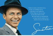 Quotes from Frank Sinatra -  Genius Quotes - Unique Quotes and Sayings