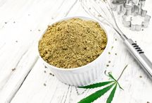 Weed List / Weed List is a site dedicated to providing the best online deals for those looking to buy weed online in Canada.