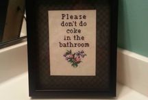 House warming funny gifts