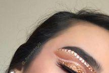 untold makeup