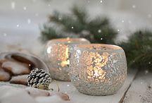 Winter Wonderlaaand❄️⛄️ / Winter/Christmas/Snow