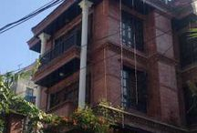 bunglow for sale in kathmandu